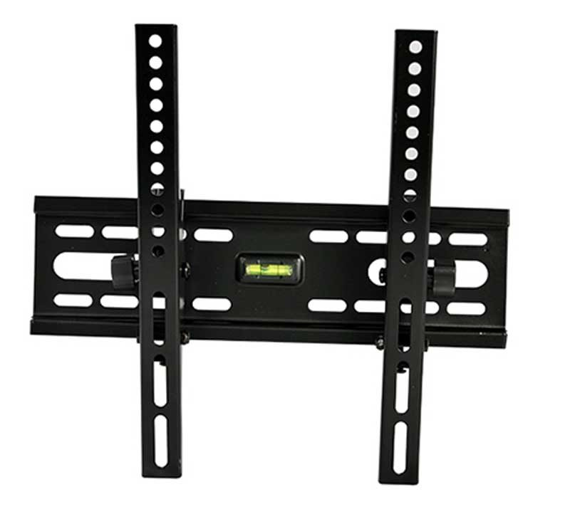 "Tilting Wall Bracket 17""- 42"""