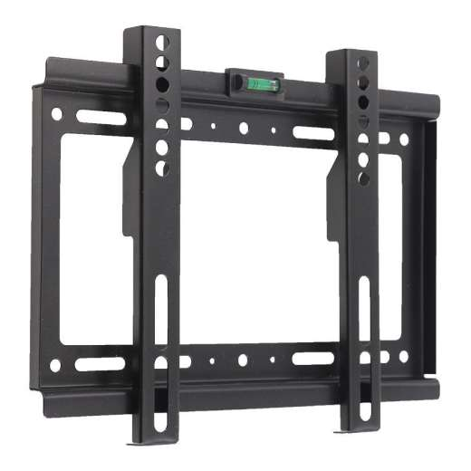 14-42 Inch TV Wall Mount Bracket