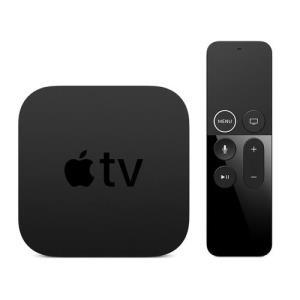 Apple TV 4K 32GB (Gen.5)