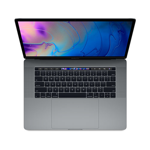 Apple Mac Book Pro MR932PA/A
