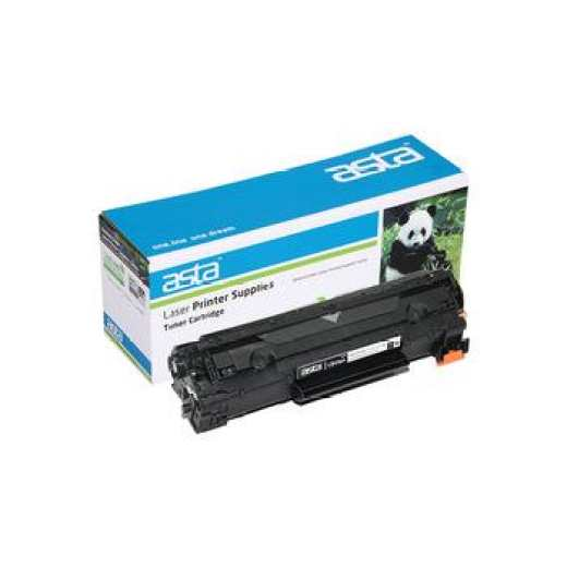 HP 12A/703 Compatible Toner