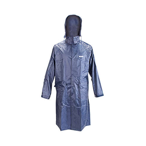Rainco Super Force Raincoat