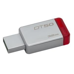 Kingston DataTraveler 50 32GB