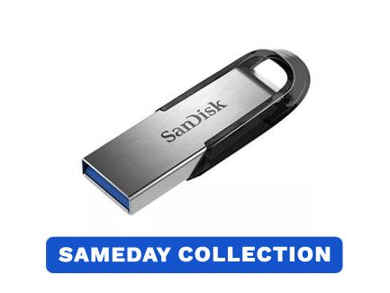 SanDisk Ultra Flair 256GB
