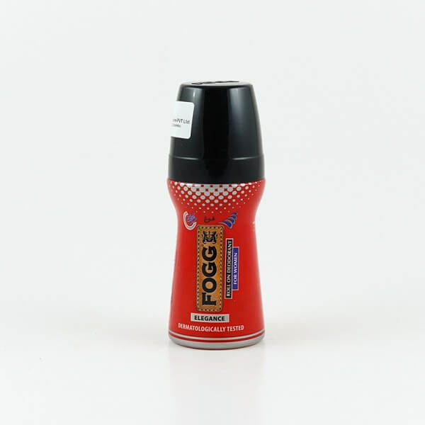 Fogg Roll On Elegance 50mL