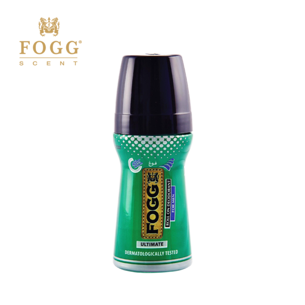 Fogg Roll On Ultimate 50ML