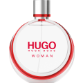 Hugo Boss Woman Perfume 30ml