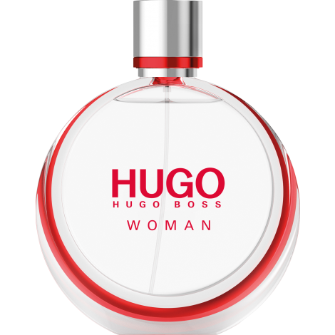 Hugo Boss Woman Perfume 50ml