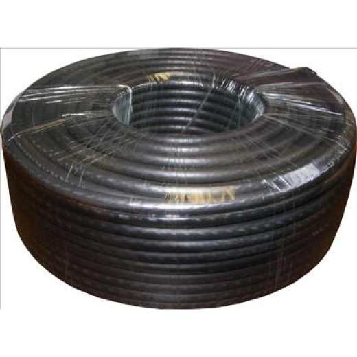 RG6 Coaxial Cable Wire 100m