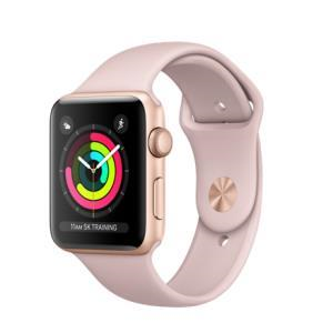 Apple Watch3 42mm