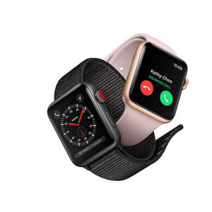 Apple Watch4 40mm