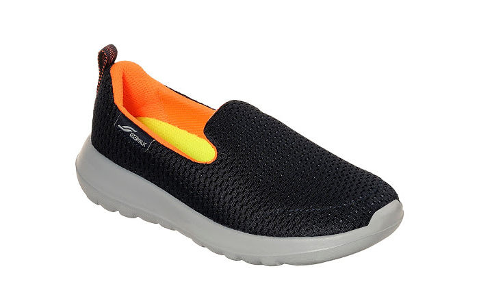 Skechers GOwalk Max 97850