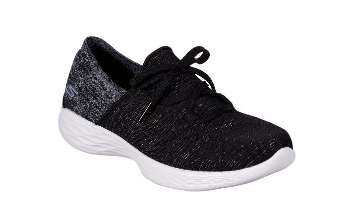 Skechers You 15811