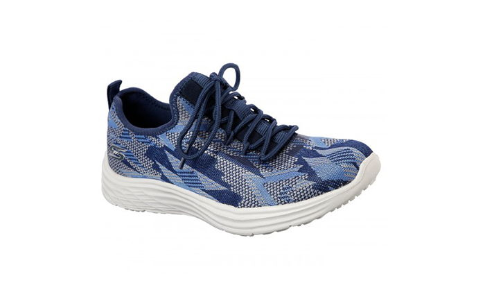 Skechers Bobs Sport Swift 31353