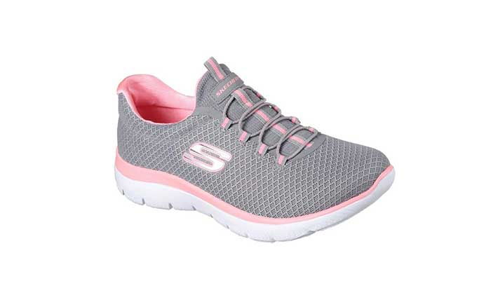 Skechers Summits 12980