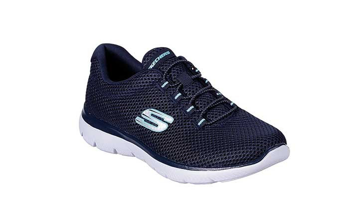 Skechers Summits -12985