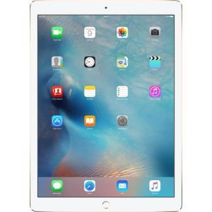 Apple IPad Pro12.9 Inch (2nd Gen) 2017 256GB 4G
