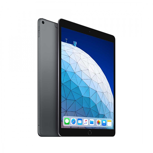 Apple Ipad Air 10.5 Inch (3rd Gen) 2019 64GB 4G