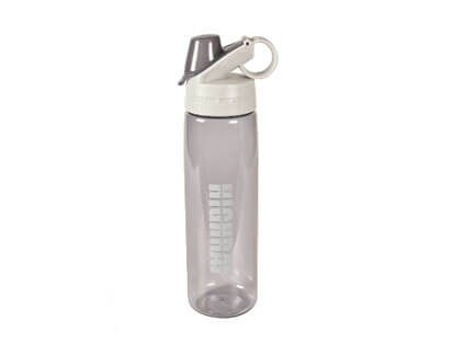 Highray Plastic Water Bottles 950ML