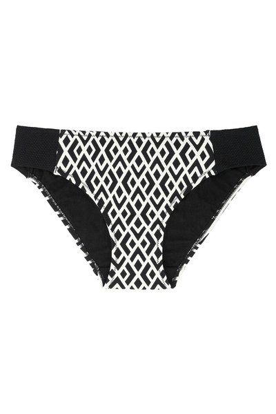 Dorina Brazilian Swim Bottoms