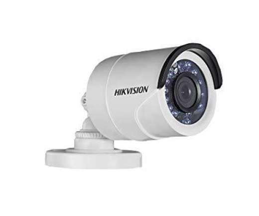 Hikvision Bullet Camera - DS-2CE16D0T-IP/ECO