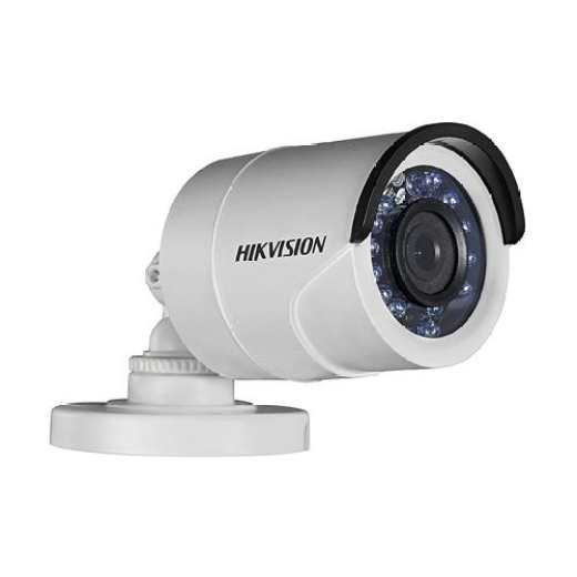 Hikvision DS-2CE16COT-IRPF