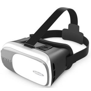 Ednet Virtual Reality Glasses