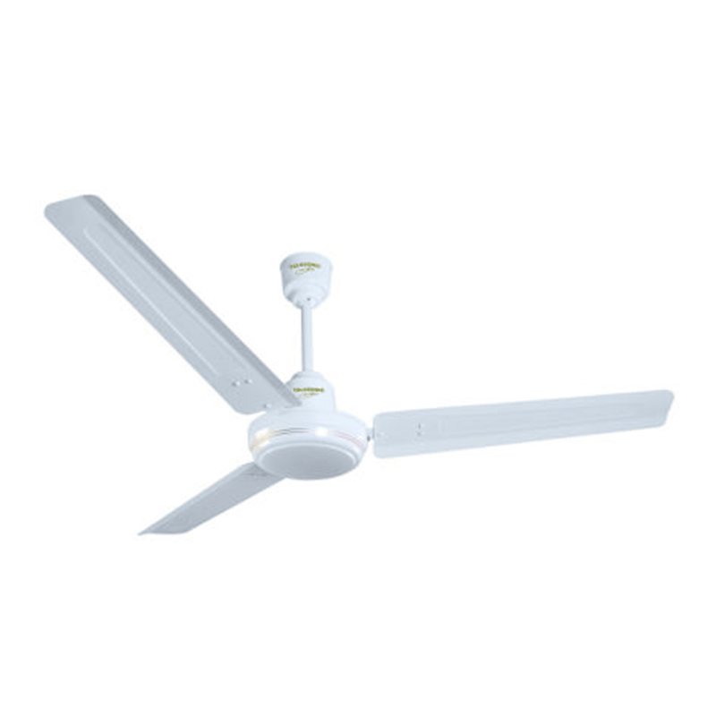 "TELESONIC 36"" Ceiling Fan Supreme"