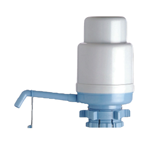 Wilsonic Water Pump Model - A
