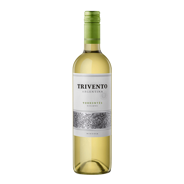 Trivento Torronts Reserve 750mL