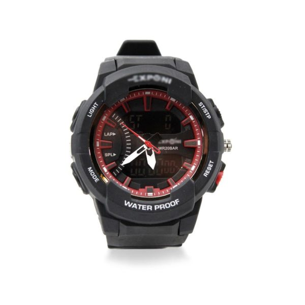 Mens Watch (WM476)